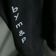 【Sale Item】BYM&P L/S Tee