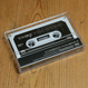 """""""モクメのGRIP"""" Cassette Tape & T-Shirts【100セット限定】"""