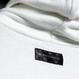 """【Sale Item】Wide Pullover Parka """"45 MILLIMETER"""""""