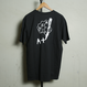 """BYM&P """"MARKERS GANG A+"""" Pocket Tee"""