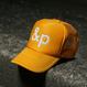 【Sale Item】BYM&P Patch Mesh Cap