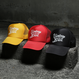 【Sale Item】Vintage Bros Mesh Cap