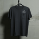【Sale Item】45 MILLIMETER Pocket Tee
