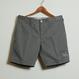 【Sale Item】【3rd anniv. item】BYM&P x 45 MILLIMETER Work Shorts