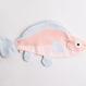 don fisher   carp koi