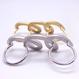 MM ring / MMリング