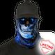 フェイスマスク CAMO | HYDRO SKULL 50166