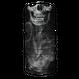 フェイスマスク SKULL TECH CROW 50148