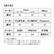 【カスタムワードシューカバー(名入れ シューカバー)】 メタルタイプ 、シルバー、形状: A