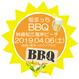 2019.04.06(土) 街まっち 春恋 バーベキュー@明石市 林崎松江海岸ビーチ 恋活婚活BBQパーティー