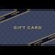 【GIFT CARD】ラグジュアリーコース90