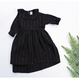 pin stripe dress / 90