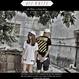 オフホワイト Off-WhiteTシャツ 半袖 ホワイトとブラック選択 信号マーク 人気美品 新作 トップス