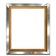 silk screen【M】size 品切れ中です。