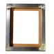 silk screen【XS】size 品切れ中です。