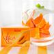 シルカ -パパイヤソープ- papaya soap 135g / Silka