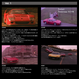 CAR GRAPHIC TV DVD Premium edition Ferrari PART1