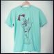 CHELSEA PARFAIT Tシャツ