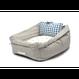 【お取り寄せ品】My Favorite Sofa Bed  Natural Stripe  Sサイズ