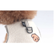 boglebogle harness_white