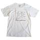 LPEP T-shirt