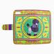 Smartphone case-Prince-