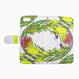 Smartphone case-Tsubomi-