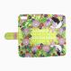 Smartphone case-Wildflower wreath-