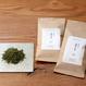 C*LAB PROJECT 抹茶入り釜炒り茶
