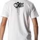 CASPER MOC T-SHIRT WHITE