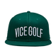 VICE GOLF-COLLEGE GREEN