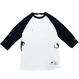 Champion Side Panthers Raglan