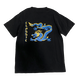 Classic Dragon pocket-Tee
