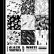 BLACK&WHITE MATRIX VOL,2