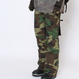 Hight Top PANTS 《3DジャガードCAMO》