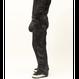 15-16シーズン旧モデルBib Pants(4WAYストレッチNAVY)