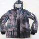 GORE-TEX®️絞り染めジャケット《Laboratory Works》