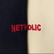 Color at Against Originals / NETHOLIC / BLACK