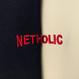 Color at Against Originals / NETHOLIC / Natural