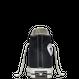 CT70 BLACK HI 142334C(162050C)