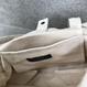 ロゴキャンバスショルダーバッグ(4color)【クリックポスト対象商品】