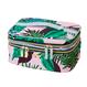 vanity pouch safari B