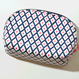 cosmetic  pouch  dot