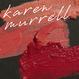 karen.murrell lip palette