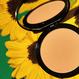 OG  Photo Finish Antioxidant Face Powder