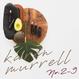 karen.murrell lip stick   2-9