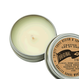 33 Travel Candles