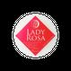 Lady Rosa