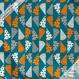 cheese -orange (CO152164 E)