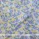 P & A -purple (CO919529 E)【ダブルガーゼ】